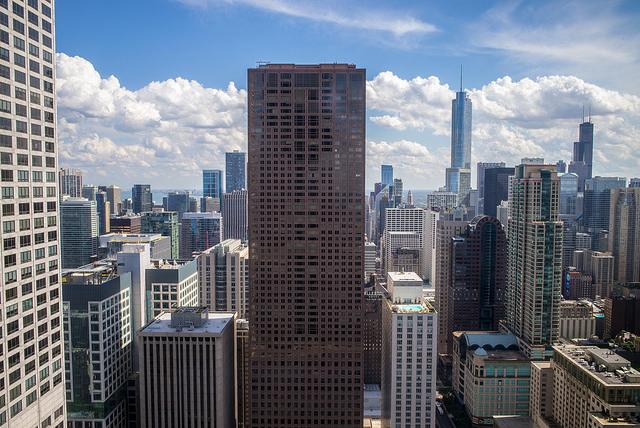 Chicago_88_640.jpg
